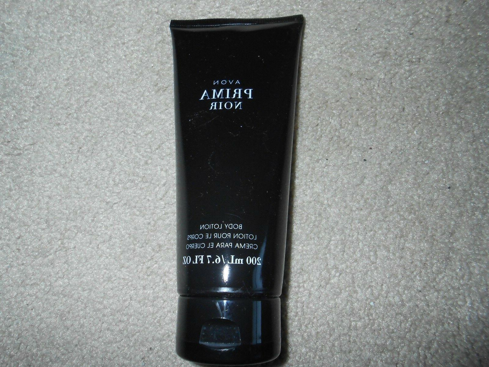 prima noir body lotion women all skin