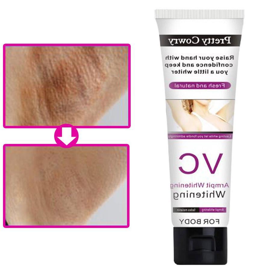 skin armpit whitening font b cream b