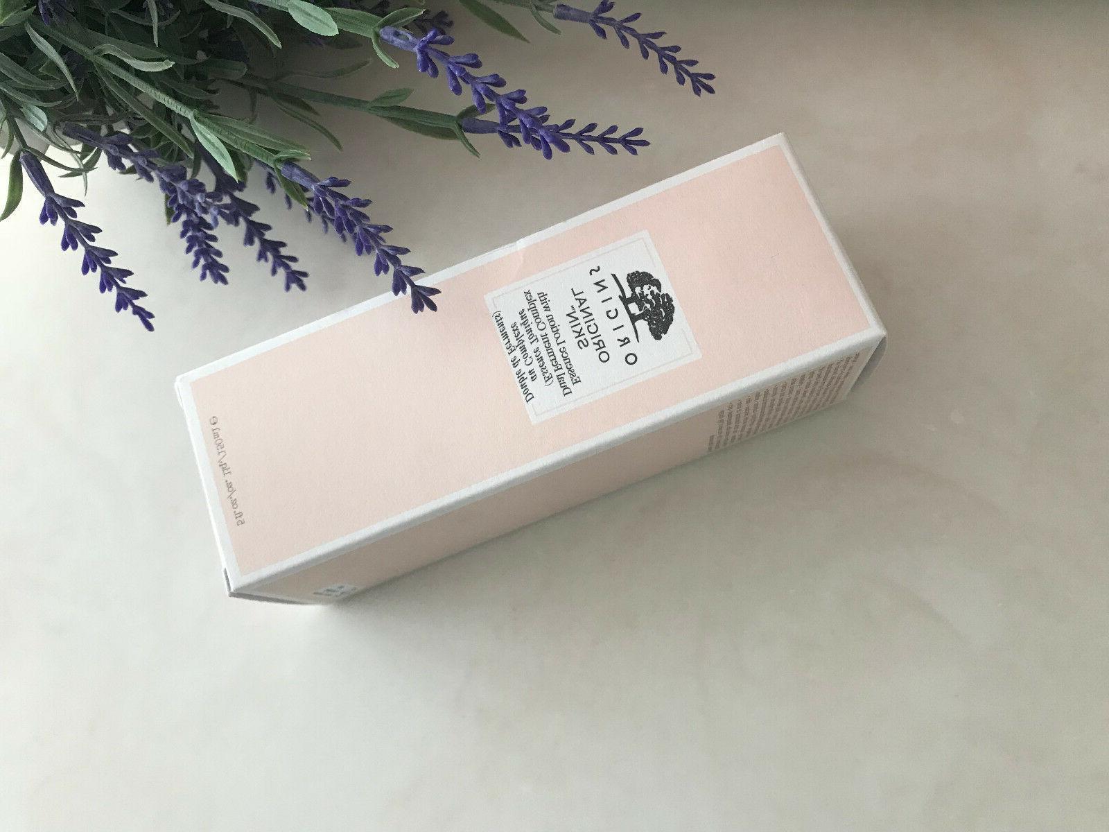 Origins Original Skin Essence Lotion with Dual Ferment Compl