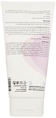 IMAGE Rejuvenating Body Lotion, oz.
