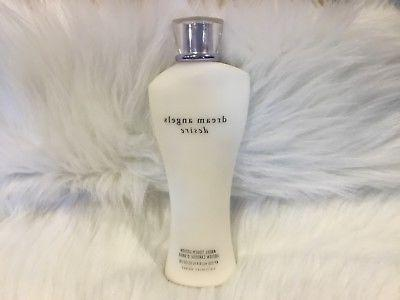 victoria s secret dream angels desire angel