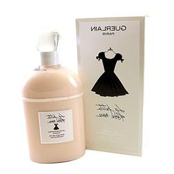 Guerlain La Petite Robe Noire Body Milk for Women, 6.7 Ounce