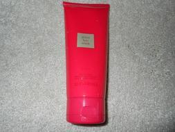 Avon Little Red Dress Body Lotion