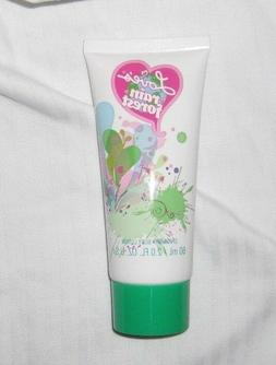 Love's RAIN FOREST Shimmer Body Lotion Dana 2 oz 60 ml New B