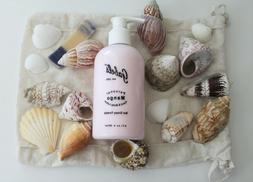 Gabels Mango Non Greasy Hand Body Lotion  8oz with pump Made