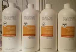Moisture Therapy Daily Skin Defense ACE VITAMINS  Bonus SIZE