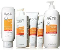 Avon Moisture Therapy Daily Skin Defense