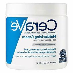Moisturizing Cream | 19 Ounce | Face Lotion | Body Moisturiz