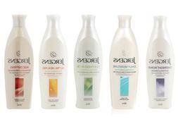jergens multi body moisturiser lotion whitening brightening