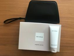 Narciso Rodriguez Narciso Scented Body Lotion 2.5 oz With Co
