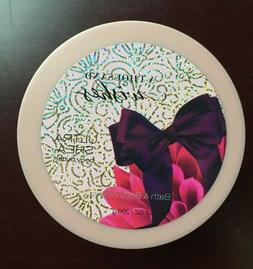 NEW BATH & BODY WORKS A THOUSAND WISHES ULTRA SHEA BUTTER LO
