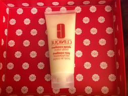 new deep comfort body lotion 3 4