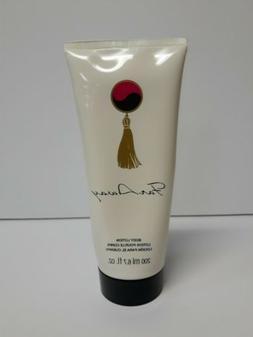 new far away perfumed body lotion 6
