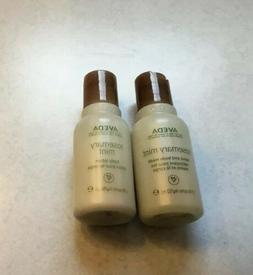 *NEW* Aveda Rosemary Mint Hand & Body Wash and Body Lotion D
