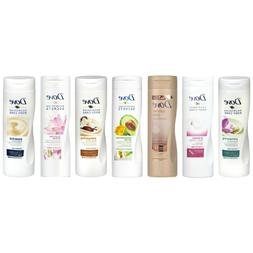 Dove Nourishment Deep Care Complex Body Lotion 250ml / Each