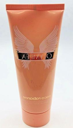 Olympea By Paco Rabanne Body Lotion 3.4 oz / 100 ML For Wome