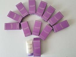 BVLGARI  OMNIA AMETHYSTE 12 Pcs TRAVEL SIZE BODY LOTION FOR
