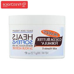 Palmer's Cocoa Butter Formula Daily Skin Therapy Body, Solid