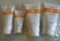 Moraz Polygonum Pregnancy Anti Stretch Mark Cream nipple gel