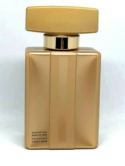 GUCCI PREMIERE by Gucci 3.3 oz. Perfumed body lotion NEW 100
