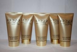 GUCCI PREMIERE PERFUMED BODY LOTION - Set of 6 Women's - Eac