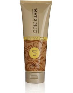 Body Drench Quick Tan Gradual Tanning Lotion - Dark 8 oz