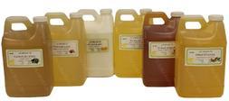 Revitalizing Body Oil 100% Natural Anti Aging & Deeply Moist