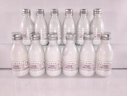 Archive Rose Hips & Lavender Resort Body Lotion 12 Bottles T