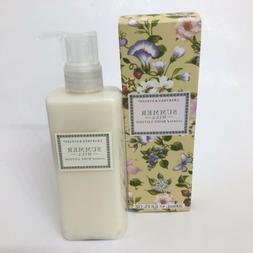 Crabtree & Evelyn Scented Body Lotion, Summer Hill, 6.8 Fl O