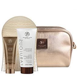 Vita Liberata Self Tan Gift Bag with Gradual Tan Lotion and