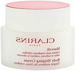 Body Shaping Cream-200ml/7oz