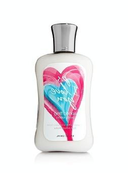 Bath and Body Works Signature Collection P.S. I Love You Spr