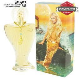Siren Perfume 3.3 3.4 1.7 oz oz EDP Spray by Paris Hilton 6.