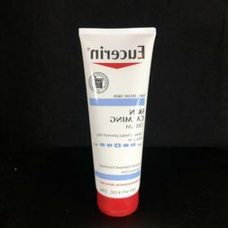 Eucerin Skin Calming Cream - Full Body Lotion for Dry, Itchy