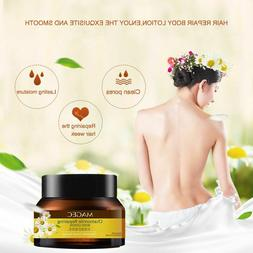 Skin Lotion Treatment for red bumps chicken skin keratosis p