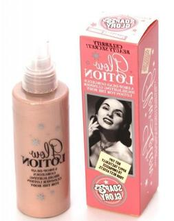 Soap & Glory Glow Lotion 150ml