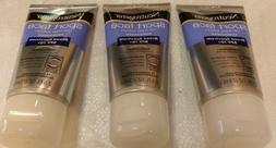 Neutrogena Sport Face Sunblock Oil-Free Lotion Sunscreen SPF