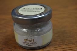 St. Tropez Tanning Essentials Gradual Tan Everyday Tinted Bo