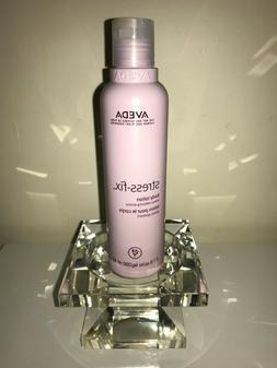 Aveda Stress Fix Body Lotion 6.7 oz/ 200 ml