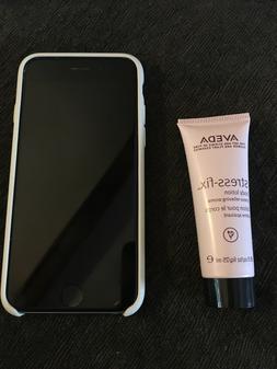 Aveda Stress Fix Body Lotion .85 Oz Travel Purse Size