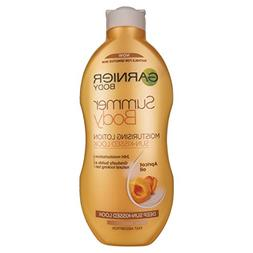 Garnier Summer Body Milk Deep 77022 250ml