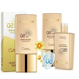 Sun Protection Cream, KOBWA Spf 50 Ultimate Sport Performanc