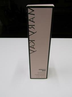 Mary Kay TimeWise Visibly Fit Body Lotion   All Skin Types -