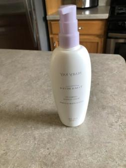 Mary Kay Timewise Visibly Fit Body Lotion For All Skin Types