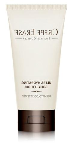 Crepe Erase TruFirm Complex – Ultra Hydrating Body Lotion