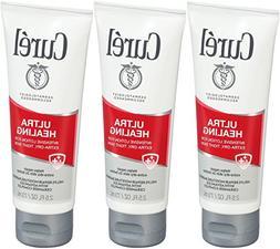 Curel Ultra Healing Body Lotion - 2.5 oz - 3 pk