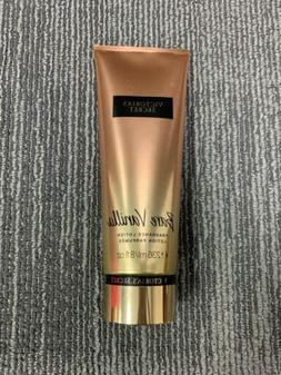 Victoria's Secret BARE VANILLA Fragrance Body Lotion 8 fl oz