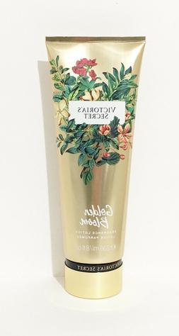 victoria s secret fantasies golden bloom fragrance