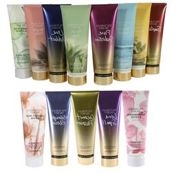 VICTORIA'S SECRET Fragrance Body Lotion Full Size - CHOOSE S