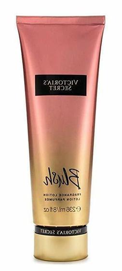 Victoria's Secret GLITTER HUSTLE BODY LOTION 24k Caramel Van
